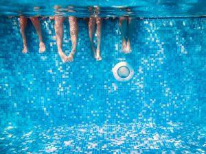 kingscliff pool shop residential
