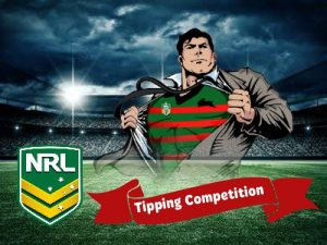 Kingscliff Pool Shop Tipping Comp