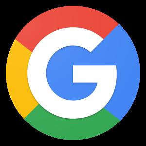 google review kingscliff pool shop